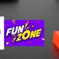 amazon funzone quiz answer