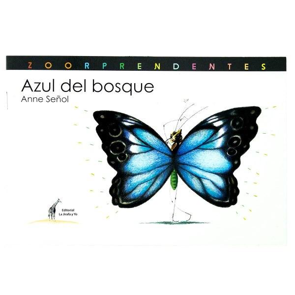 LA_JIRAFA_Y_YO_Azul-del-bosque