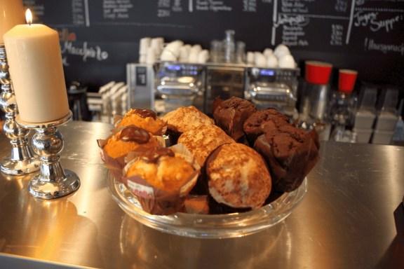 espressobar-dortmund-25