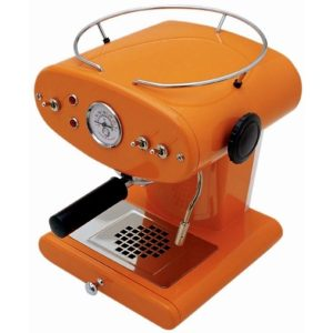FRANCIS FRANCIS X1 TRIO PROFESSIONAL ORANGE
