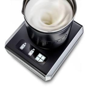 illy Mitaca MILK FROTHER - Συσκευή για Αφρόγαλα