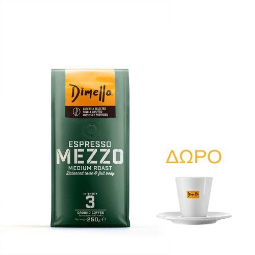 Dimello-mezzo-ground-espresso-cup