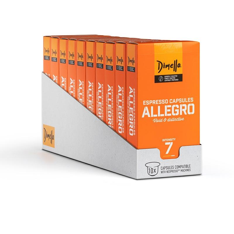 dimello-allegro-capsules-10