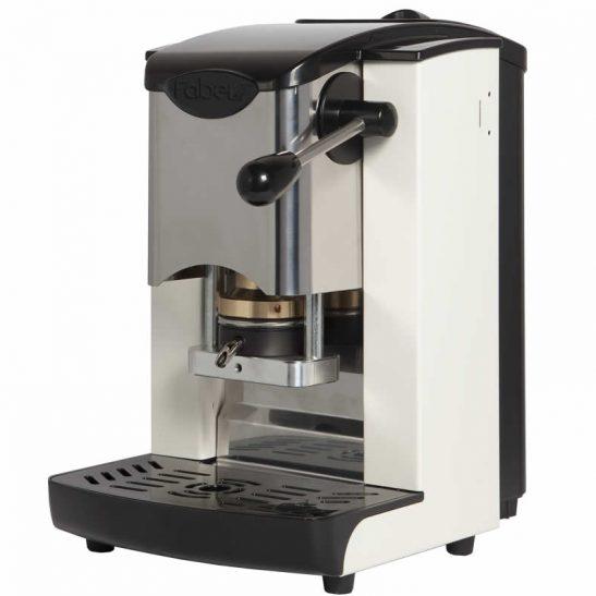 faber-espresso-machine-white