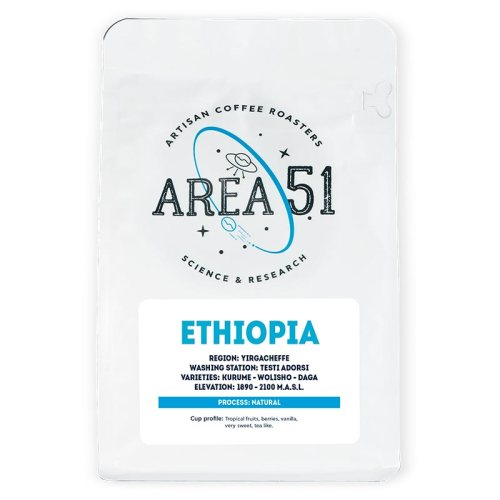 AREA-51_ETHIOPIA_YIRGACHEFFE