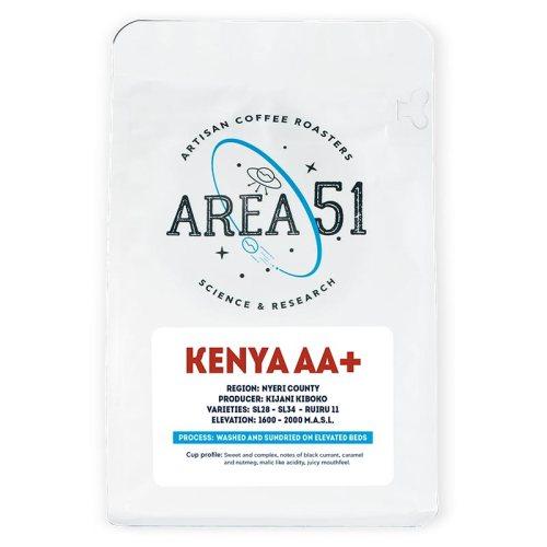 AREA-51_KENYA-AA+_NYERI-COUNTY