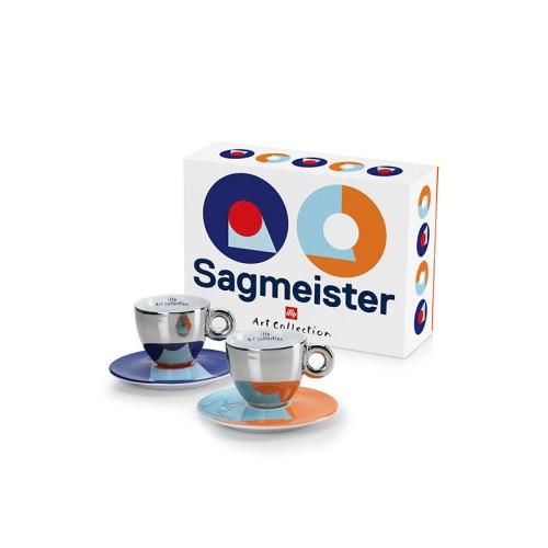 2020_iac-sagmeister_capp-pack-2