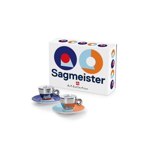 2020_iac-sagmeister_esp-pack-2