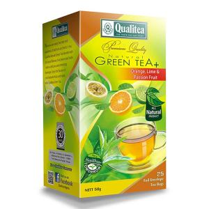 qualitea-green-tea-orange-lime-passionfruits-20-foils