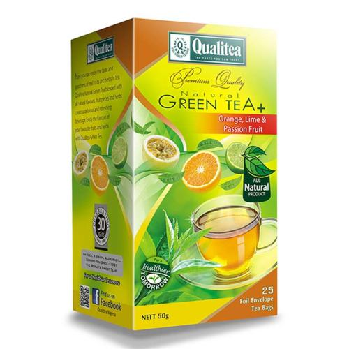 qualitea-green-tea-orange-lime-passionfruits-20-foils
