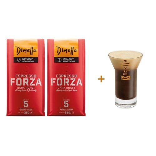 dimello-forza-ground-offer