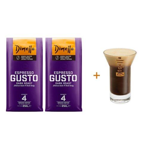 dimello-gusto-ground-offer