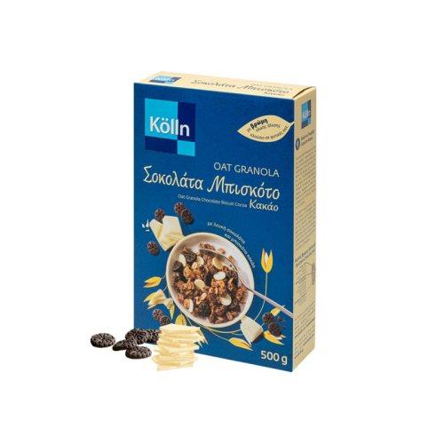 kolln-chocolate-buscuit-cocoa
