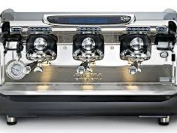 Faema Espresso Makinası Tamiri