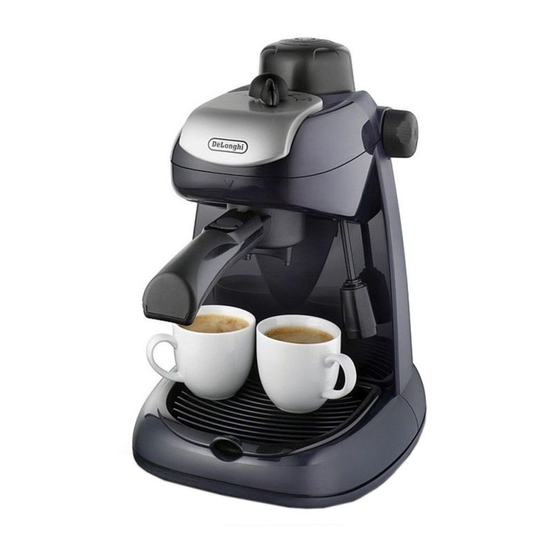 Espressor manual DeLonghi EC 7