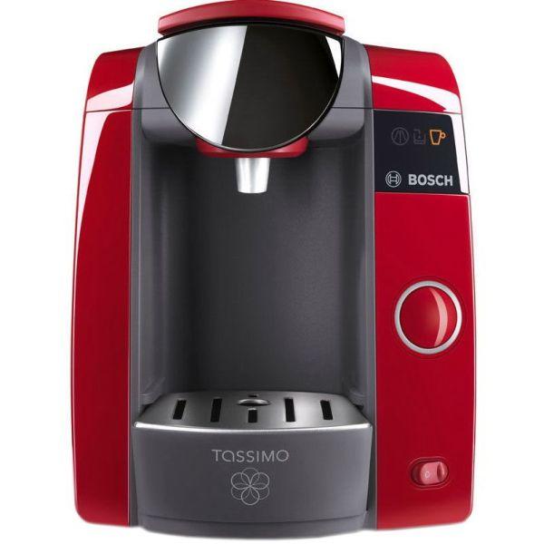 Espressor automat Bosch Tassimo Joy TAS4303