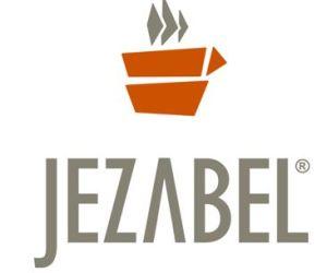Cafea boabe Jezabel