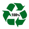 Logo : Ruban de Mobius.