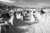 Souvenir de voyage du Nouveau Mexique