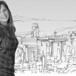 Jessica Cardea, conseiller spécialiste Sardaigne