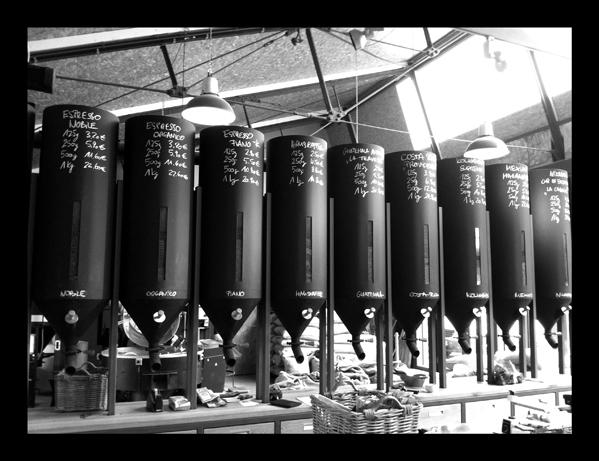 hambourg industriel
