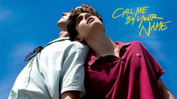 Call Me By Your Name de Luca Guadagnino | Revue Esprit