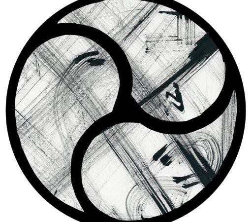 logo esprit celtique