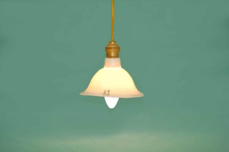 Bas-lampe-mimi-2017