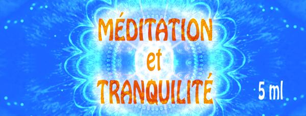 Meditation et Tranquilite 3 AVERY WEB