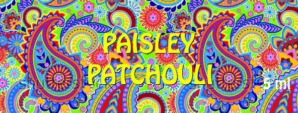 Paisley Patchouli AVERY WEB
