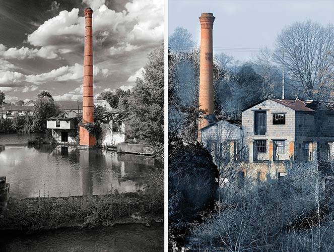 Bernard-Dupuy-Friches-Industrielles-03