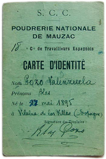 carte-identite-blas-pozo-mauzac