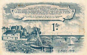 monnaie-1-franc-bergerac-1918
