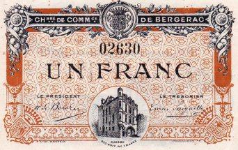 monnaie-un-franc-bergerac