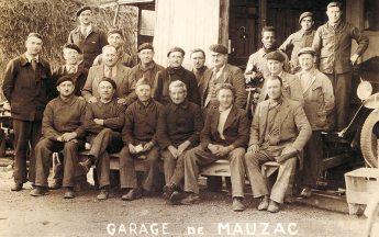 poudrerie-mauzac-garage