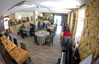 salle-restaurant-temps-des-moulins