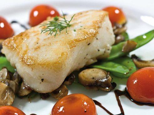 Restaurant-Eleonore-Edward-1er-plat-
