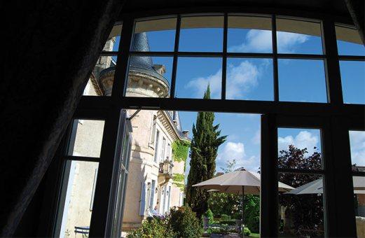 Chateau-hotel-Edward-1er-interieur