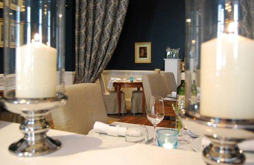 Hotel-Edward-1er-salon