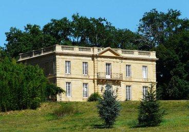 calviac-en-perigord-chateau