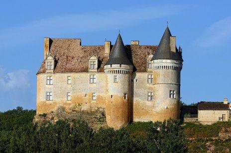 chateau-de-bannes