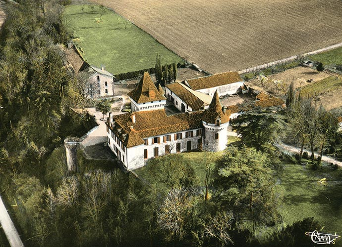 chateau-de-bayac