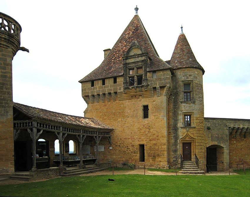 chateau-de-biron-partie-renaissance