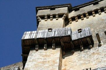 chateau-hourd-castelnaud