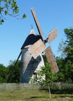 moulin-cercles-terres-blanches-dordogne