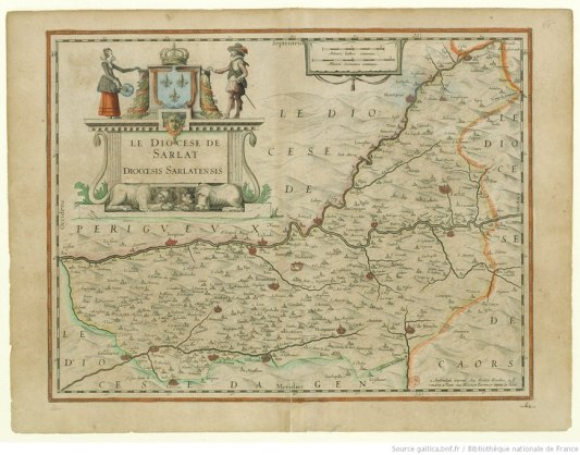 le-diocese-de-sarlat-diocoesis-sarlatensis-jean-tarde-1625