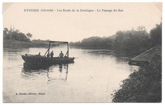passage-du-bac-eynesse-gironde