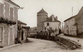 une-vue-du-village-de-liorac