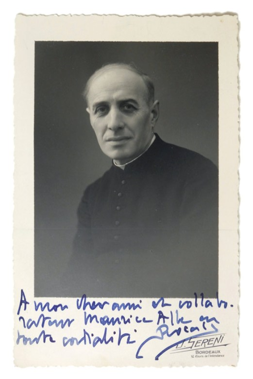 Georges-Rocal-dedicace-Maurice-Albe