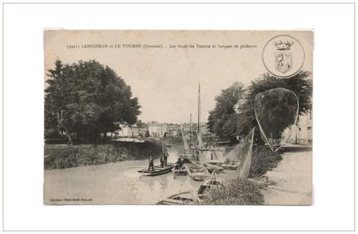 jacques-reix-bateliers-carte-postale-01